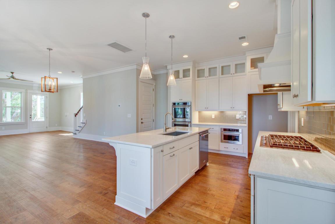 Bowen Homes For Sale - 4002 Remy, Hanahan, SC - 44