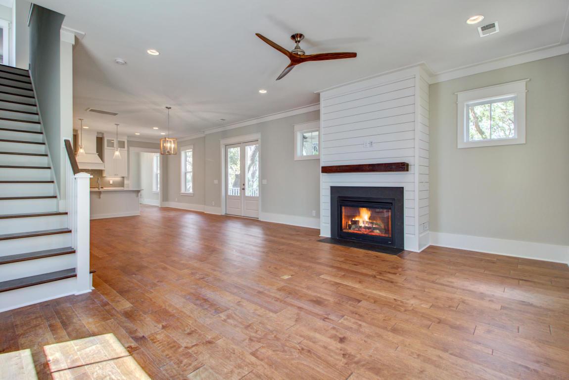 Bowen Homes For Sale - 4002 Remy, Hanahan, SC - 41