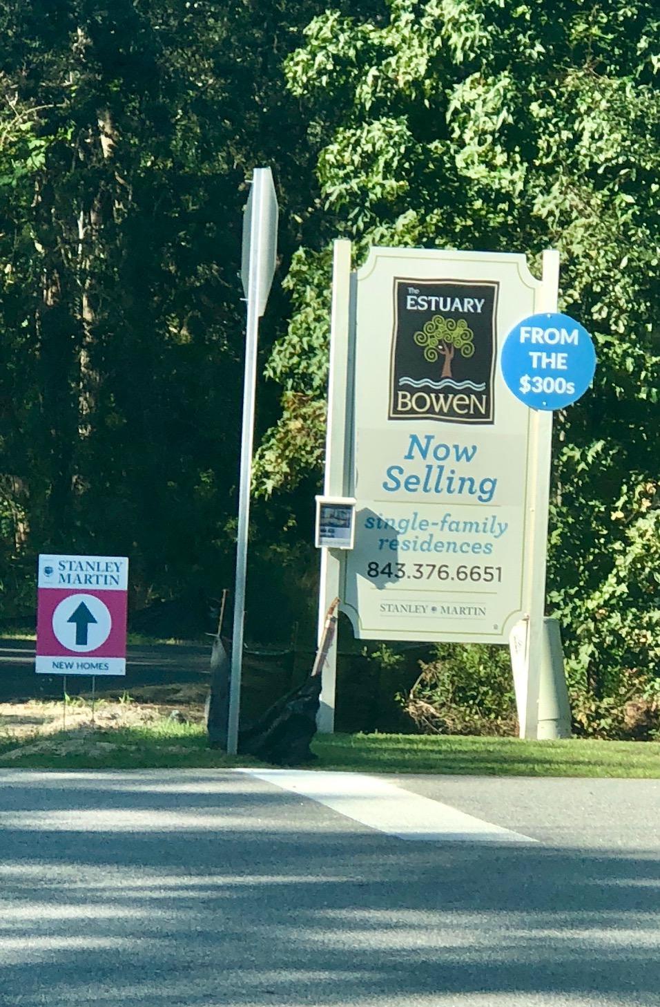 Bowen Homes For Sale - 4002 Remy, Hanahan, SC - 25