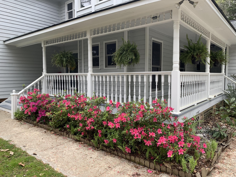Shadowmoss Homes For Sale - 14 Brigadoon, Charleston, SC - 3