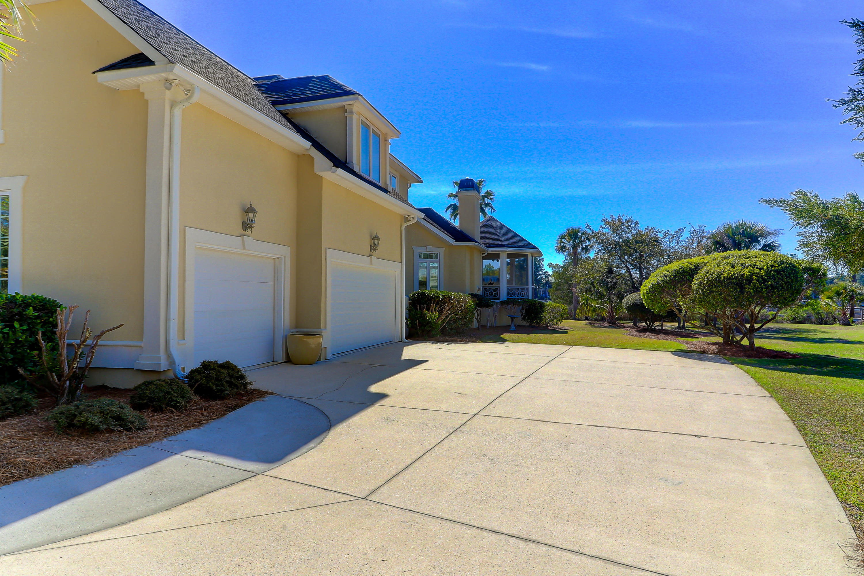 Dunes West Homes For Sale - 2019 Shell Ring, Mount Pleasant, SC - 4