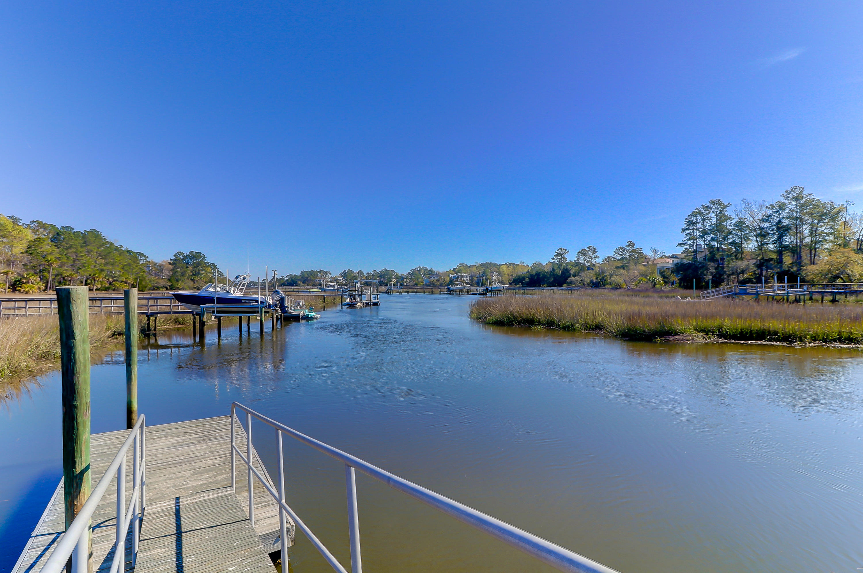 Dunes West Homes For Sale - 2019 Shell Ring, Mount Pleasant, SC - 8