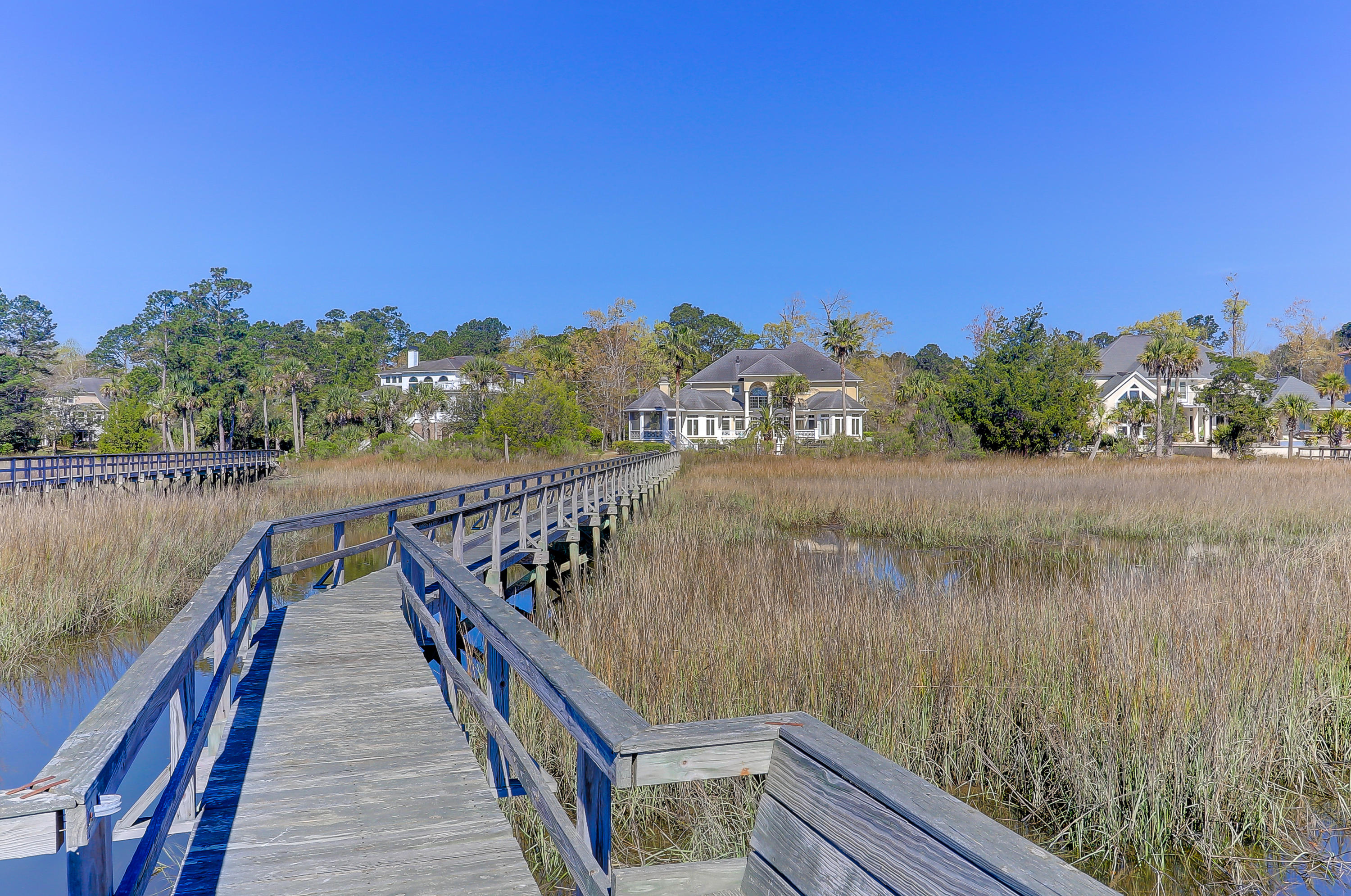 Dunes West Homes For Sale - 2019 Shell Ring, Mount Pleasant, SC - 25