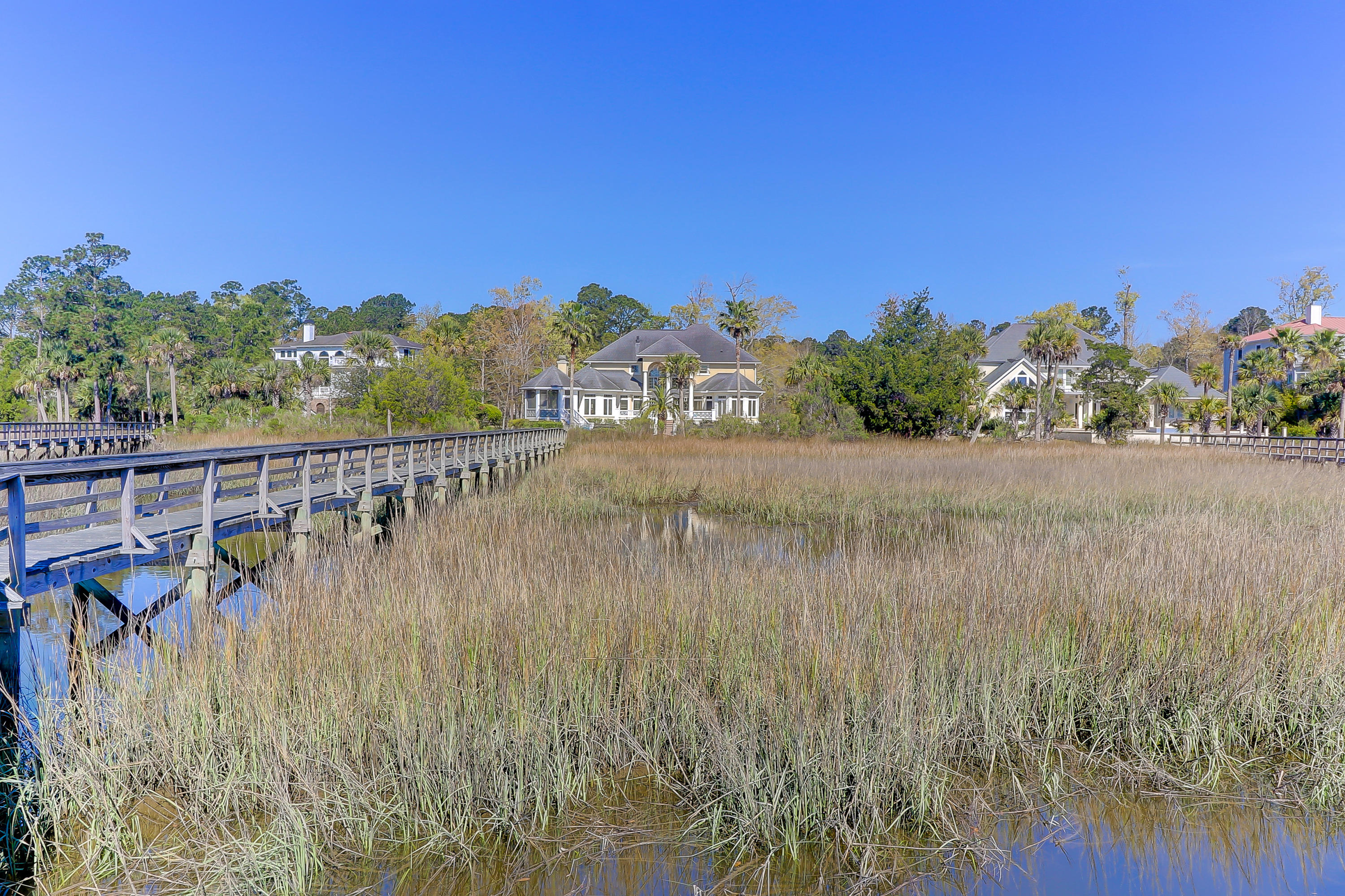 Dunes West Homes For Sale - 2019 Shell Ring, Mount Pleasant, SC - 20