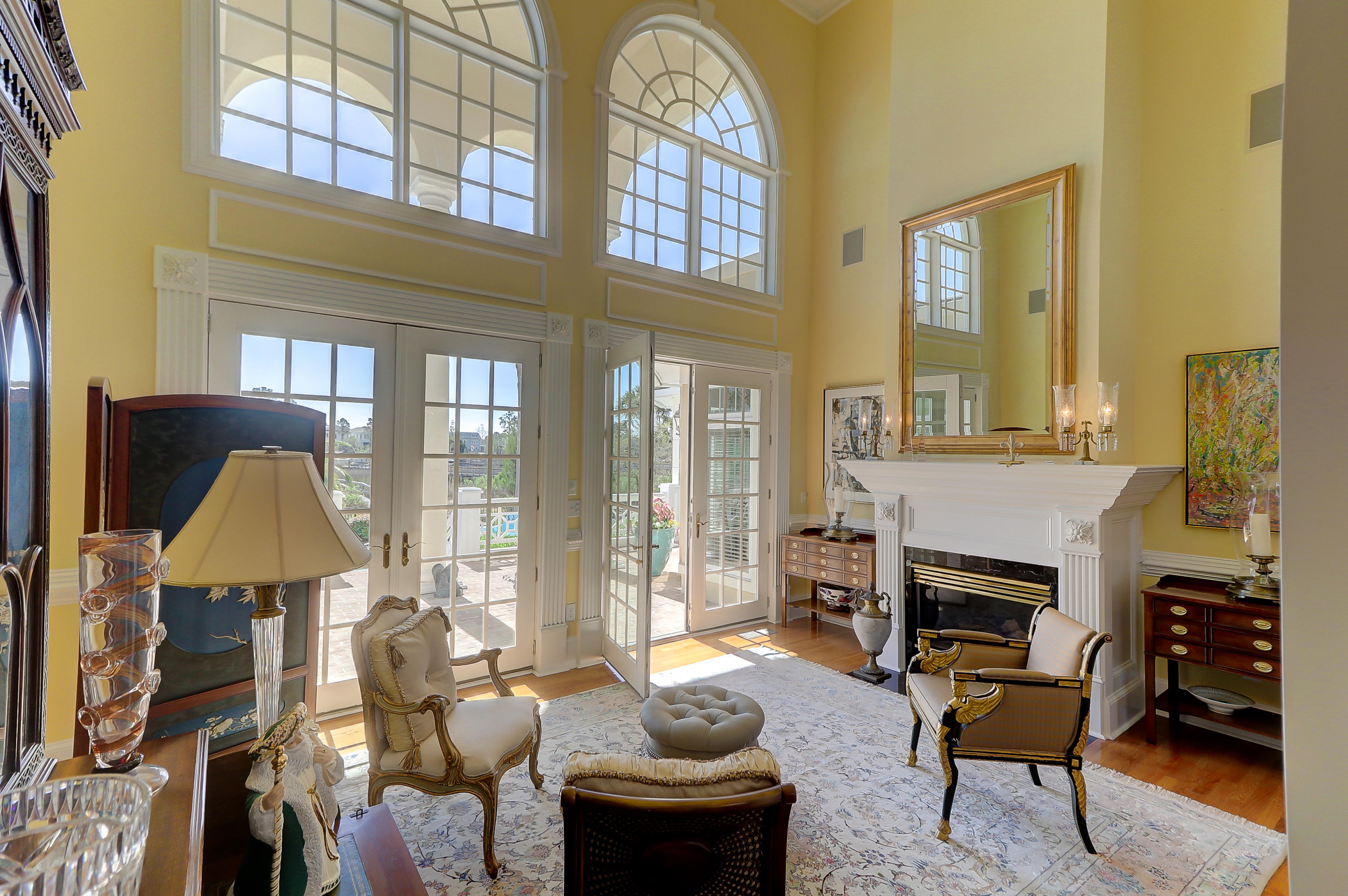Dunes West Homes For Sale - 2019 Shell Ring, Mount Pleasant, SC - 31
