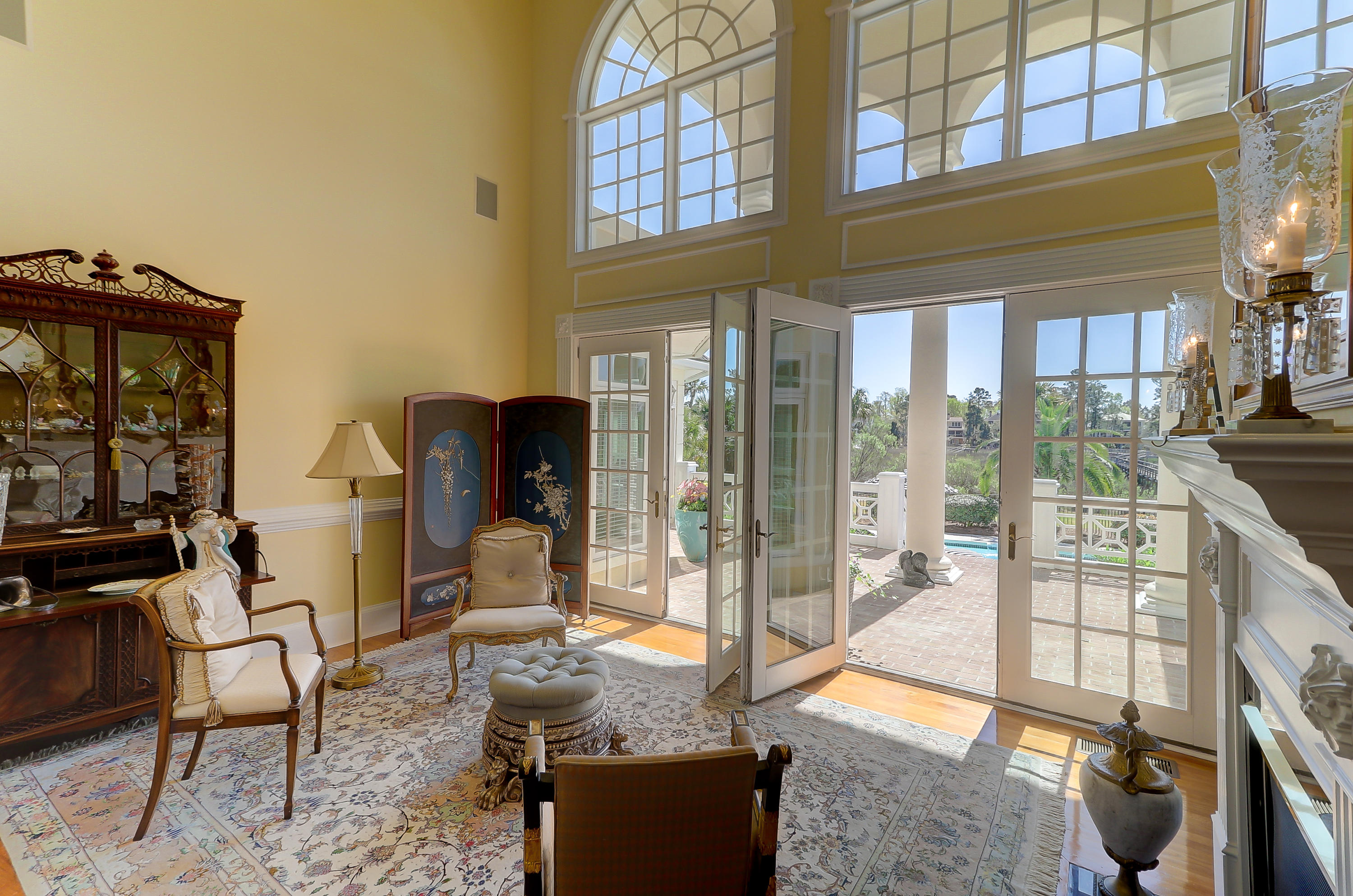 Dunes West Homes For Sale - 2019 Shell Ring, Mount Pleasant, SC - 30