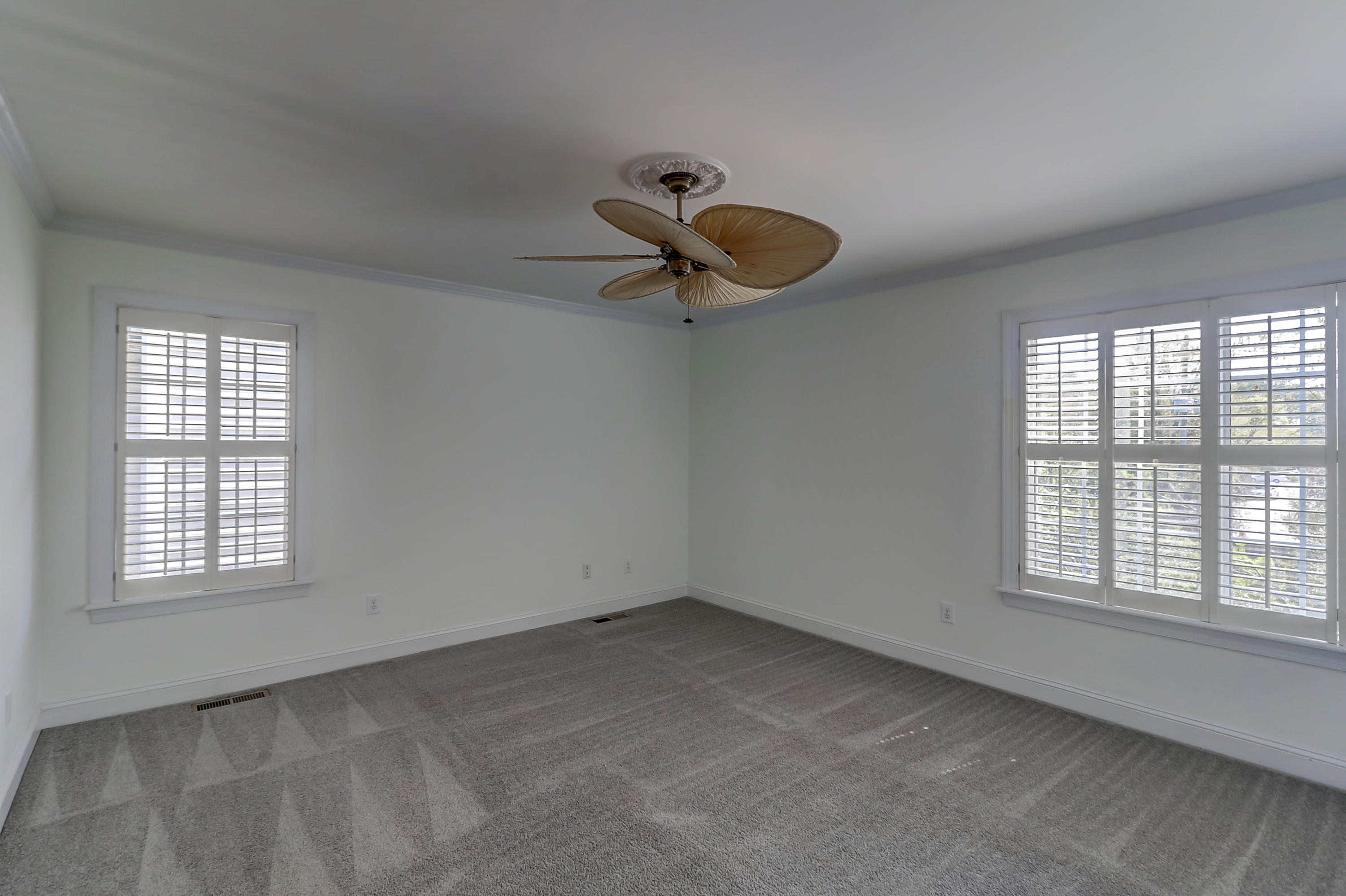 Queens Row Homes For Sale - 1065 Mathis Ferry, Mount Pleasant, SC - 22