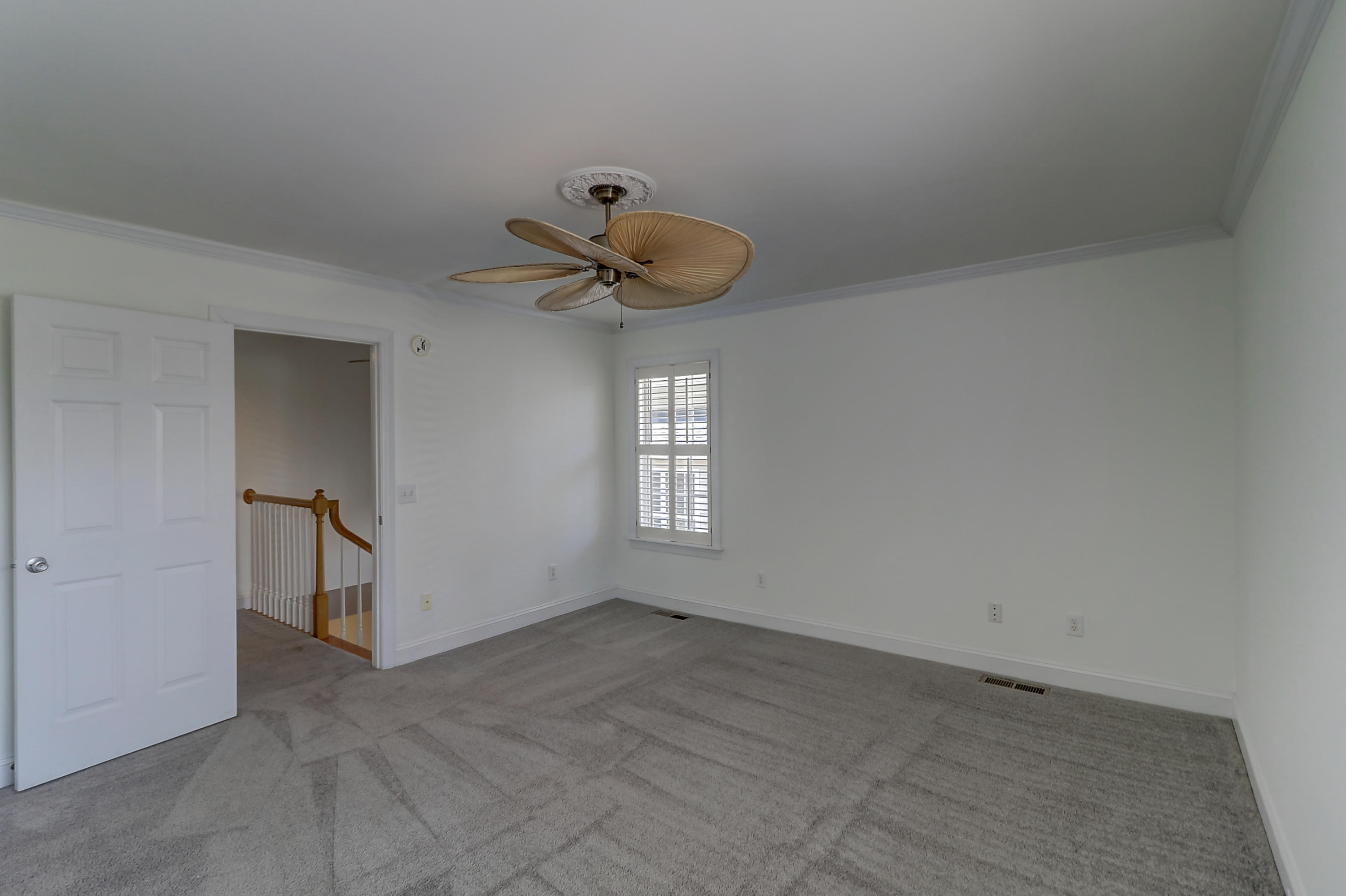 Queens Row Homes For Sale - 1065 Mathis Ferry, Mount Pleasant, SC - 21
