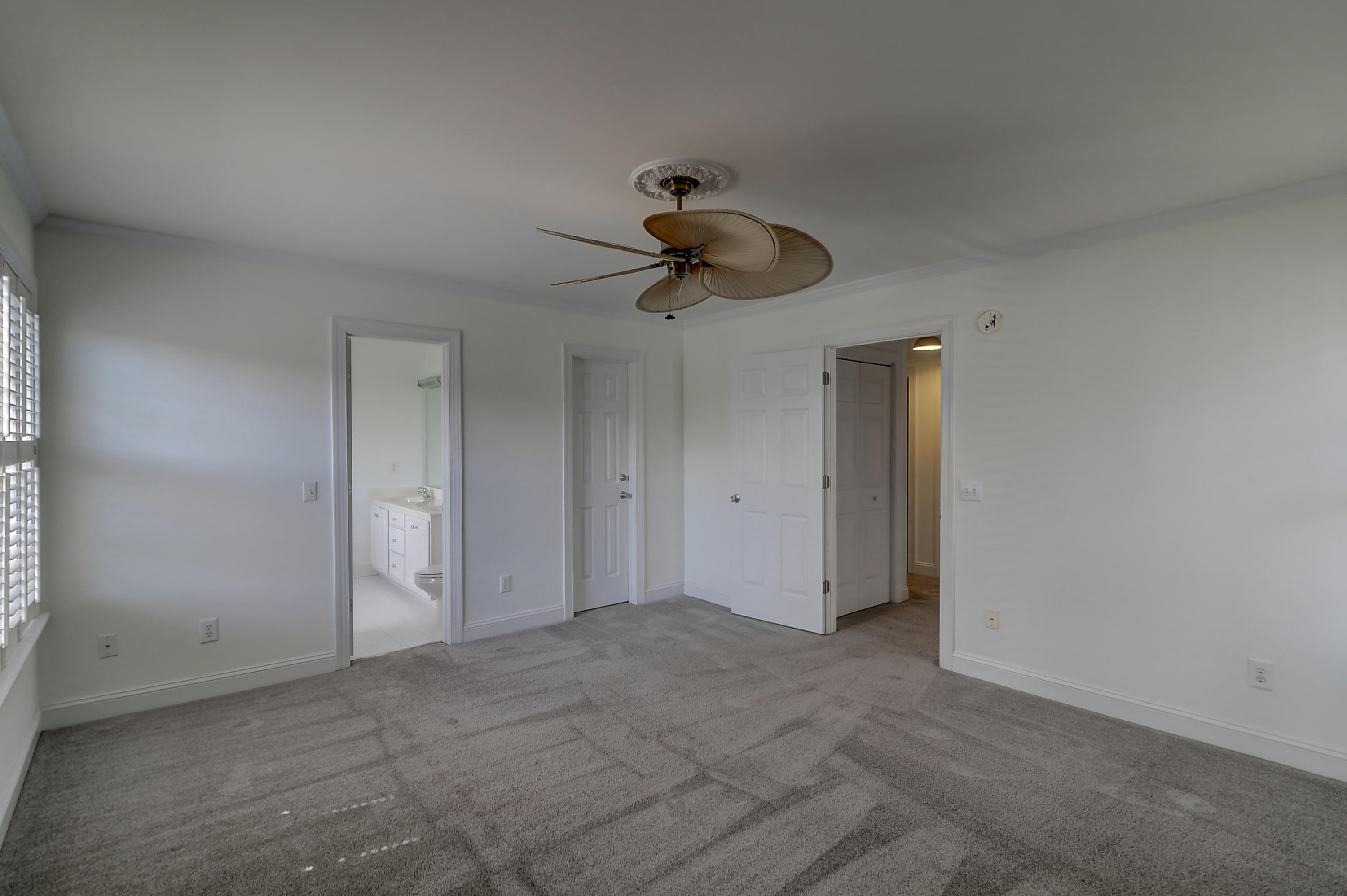 Queens Row Homes For Sale - 1065 Mathis Ferry, Mount Pleasant, SC - 20