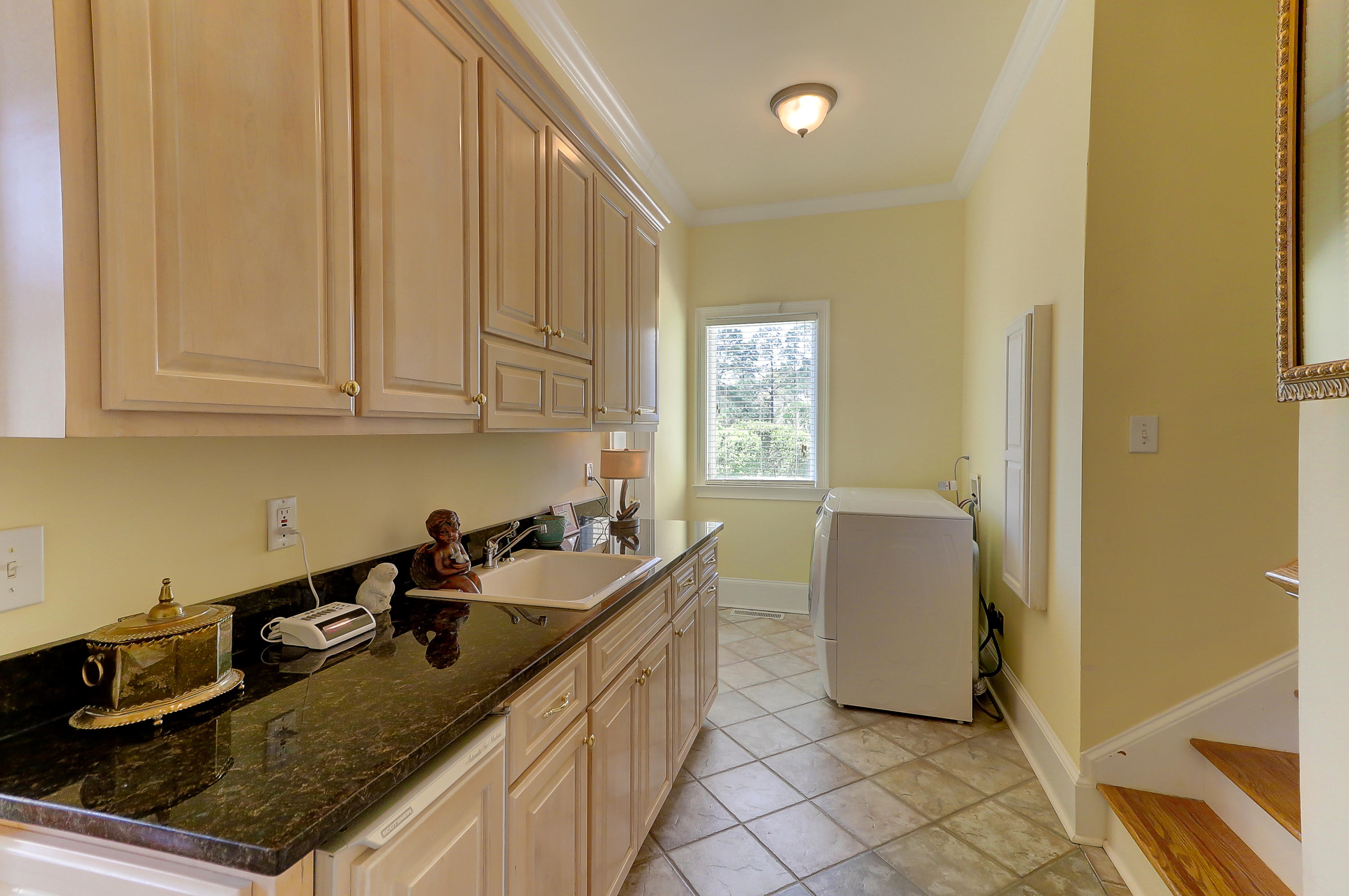 Dunes West Homes For Sale - 2019 Shell Ring, Mount Pleasant, SC - 9
