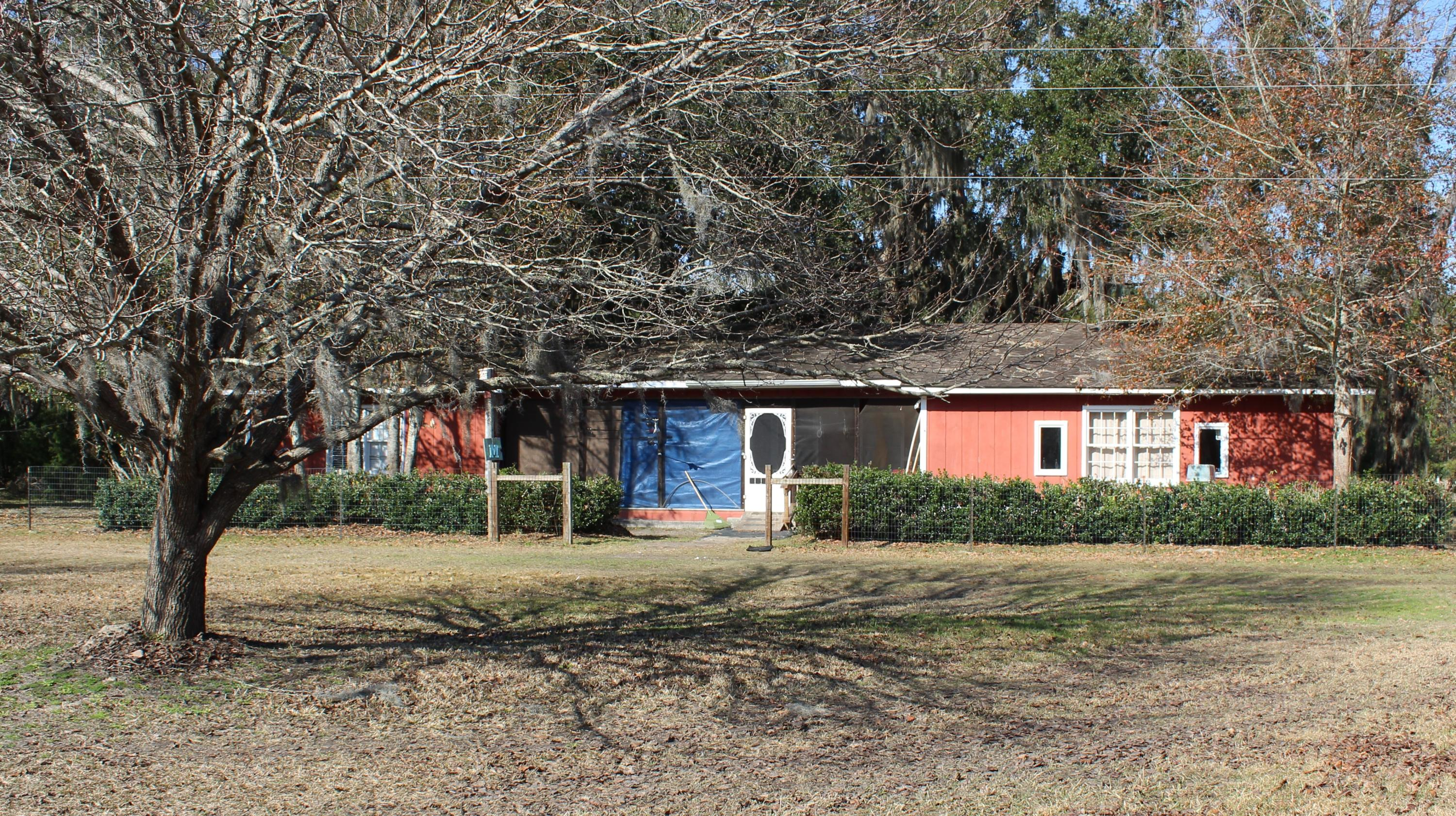 7639 White Point Road Hollywood, SC 29449