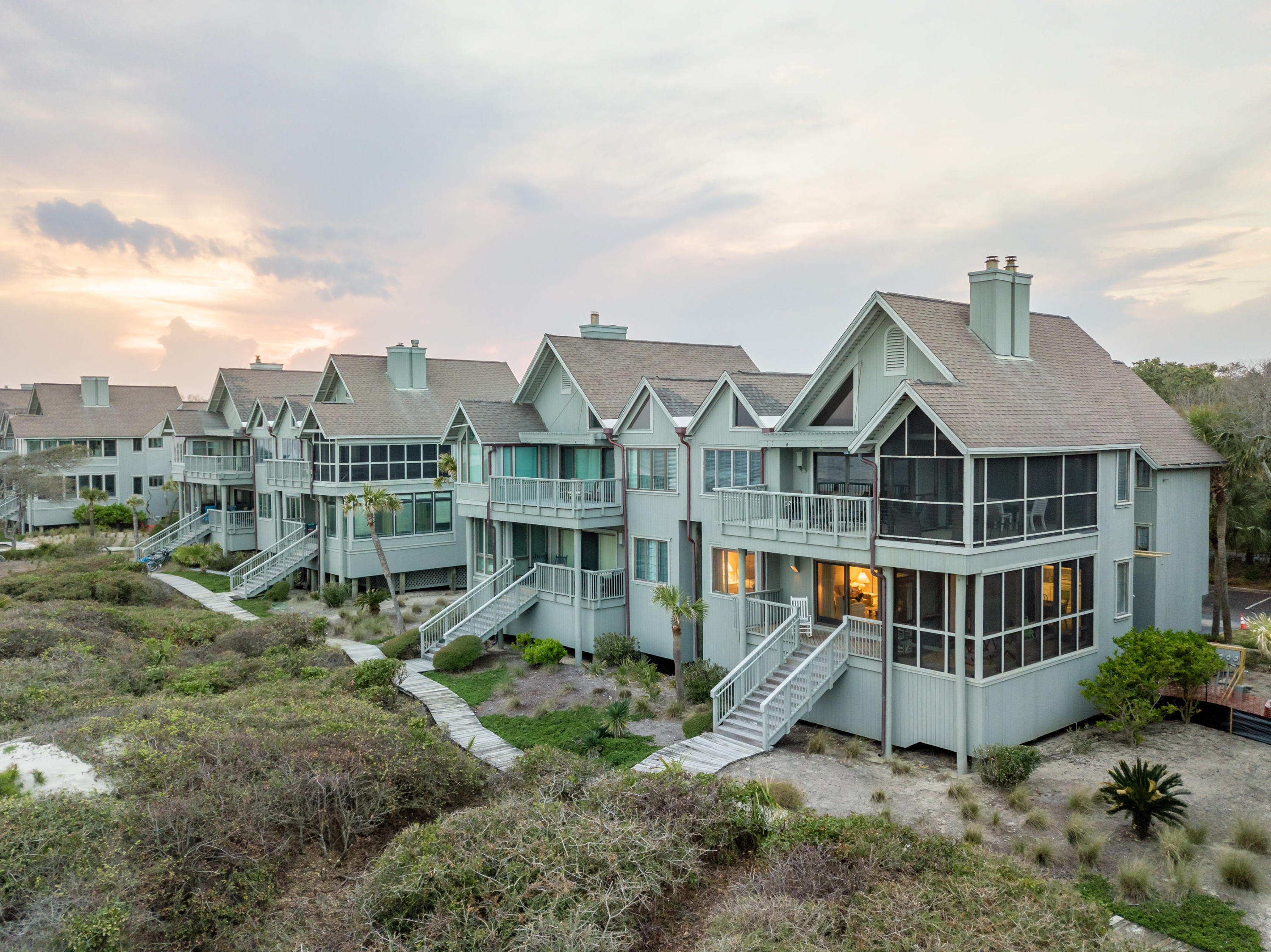 4204 Mariners Watch Kiawah Island, SC 29455