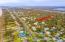 3502 Cameron Boulevard, Isle of Palms, SC 29451