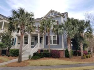 3034 Monhegan Way, Mount Pleasant, SC 29466