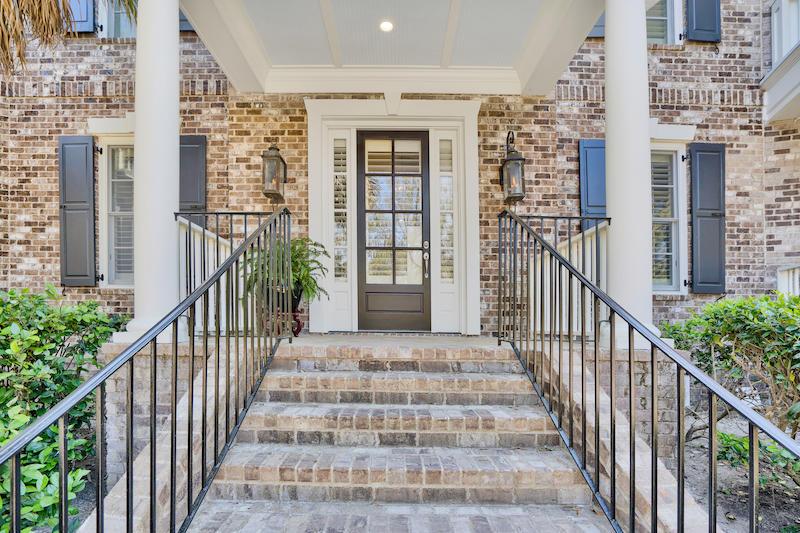 Daniel Island Homes For Sale - 34 Grove, Charleston, SC - 1