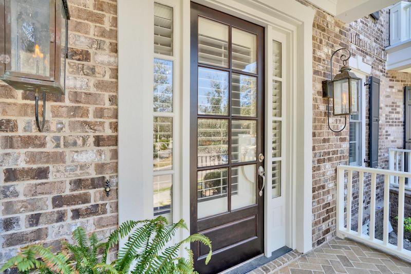 Daniel Island Homes For Sale - 34 Grove, Charleston, SC - 2