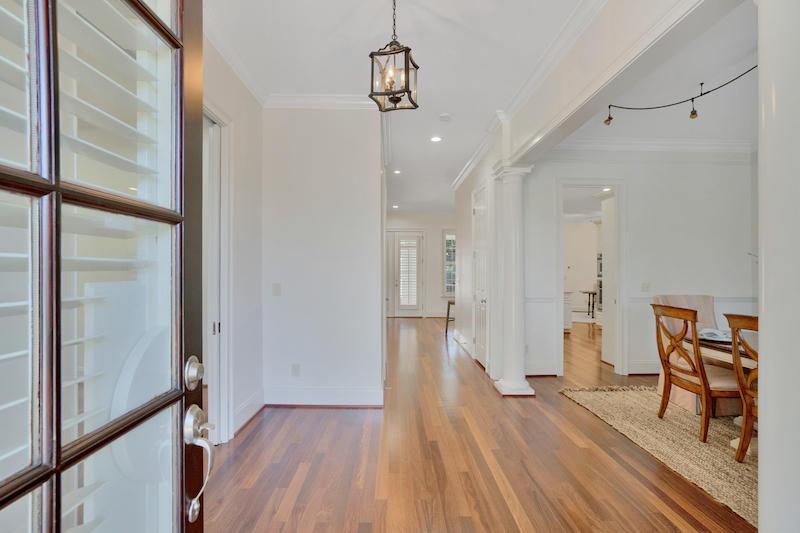 Daniel Island Homes For Sale - 34 Grove, Charleston, SC - 3