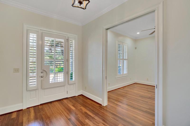 Daniel Island Homes For Sale - 34 Grove, Charleston, SC - 4