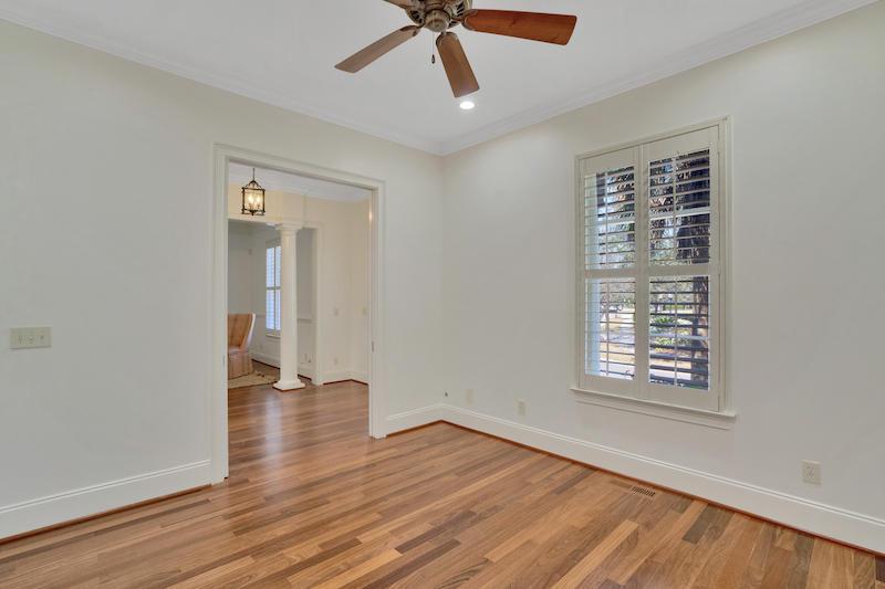 Daniel Island Homes For Sale - 34 Grove, Charleston, SC - 5