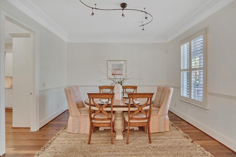 Daniel Island Homes For Sale - 34 Grove, Charleston, SC - 6