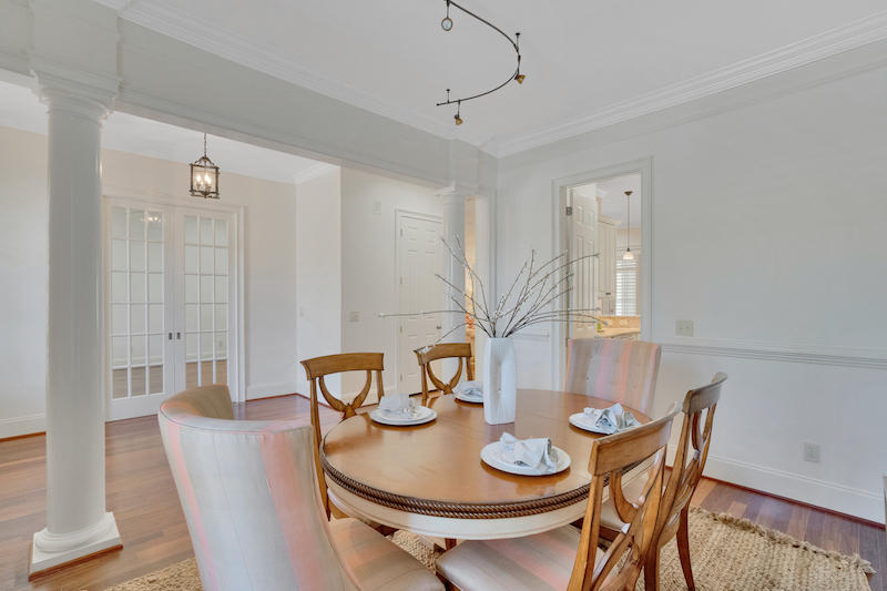 Daniel Island Homes For Sale - 34 Grove, Charleston, SC - 7