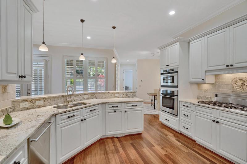 Daniel Island Homes For Sale - 34 Grove, Charleston, SC - 8
