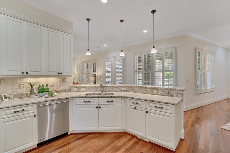 Daniel Island Homes For Sale - 34 Grove, Charleston, SC - 10