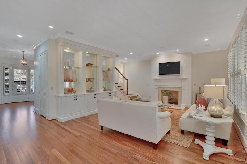 Daniel Island Homes For Sale - 34 Grove, Charleston, SC - 11