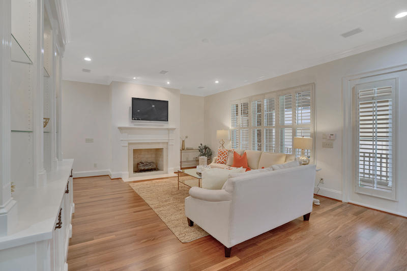 Daniel Island Homes For Sale - 34 Grove, Charleston, SC - 12
