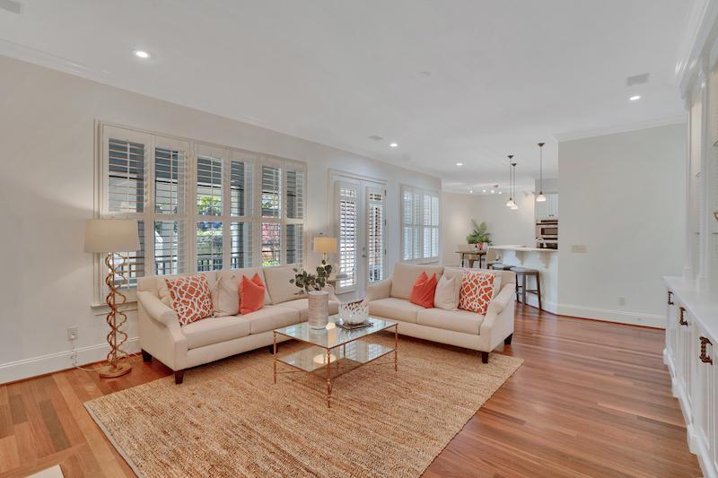 Daniel Island Homes For Sale - 34 Grove, Charleston, SC - 13