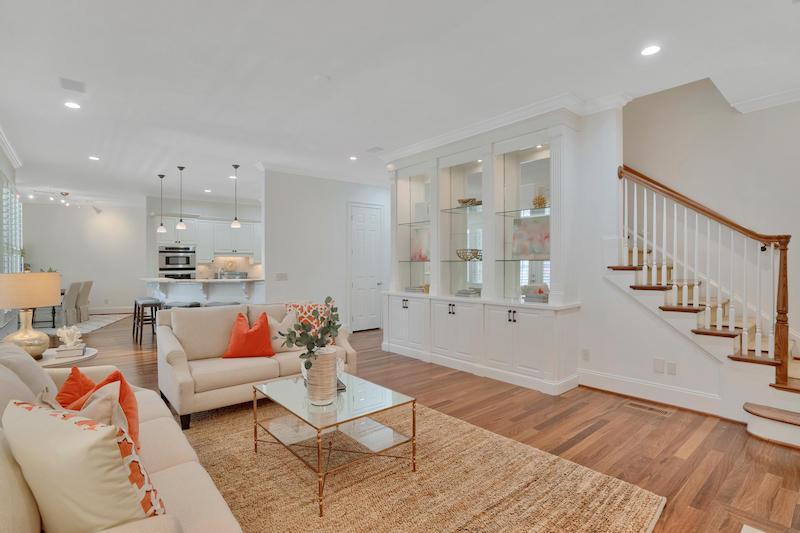 Daniel Island Homes For Sale - 34 Grove, Charleston, SC - 14