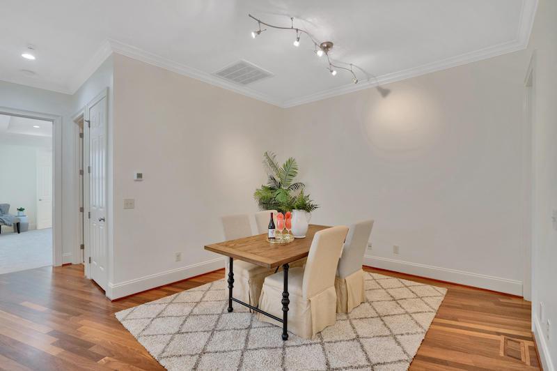 Daniel Island Homes For Sale - 34 Grove, Charleston, SC - 16
