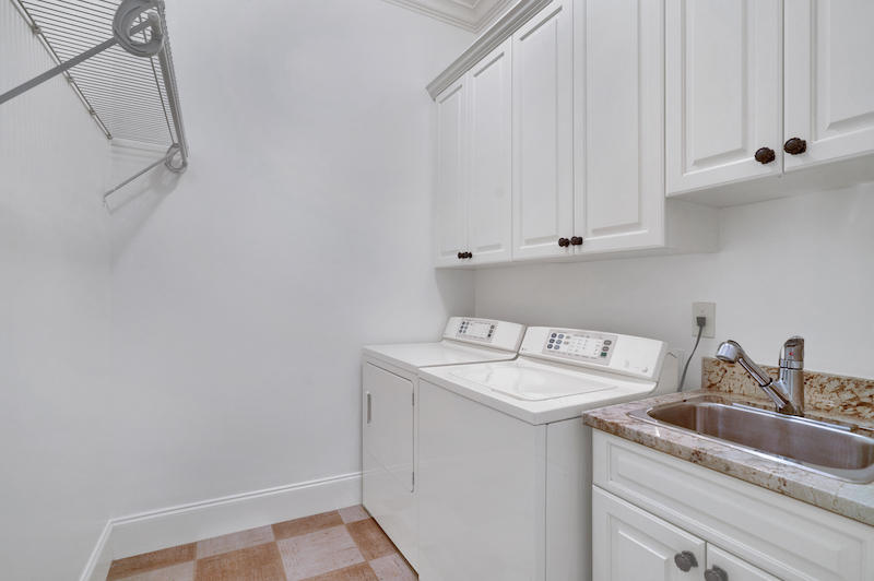 Daniel Island Homes For Sale - 34 Grove, Charleston, SC - 17