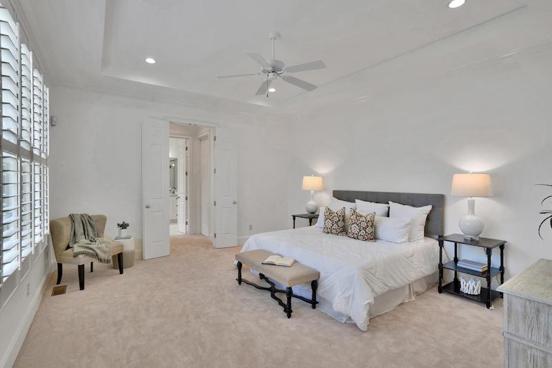 Daniel Island Homes For Sale - 34 Grove, Charleston, SC - 18