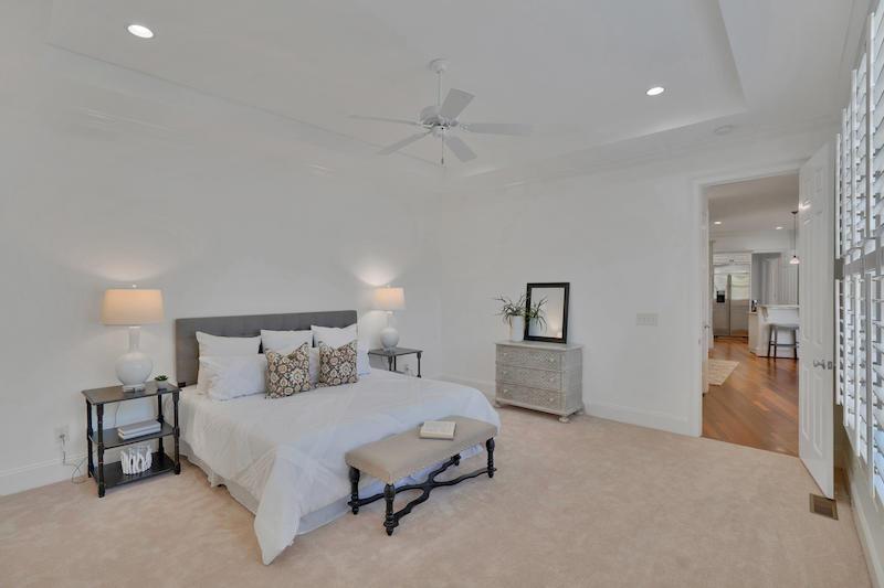 Daniel Island Homes For Sale - 34 Grove, Charleston, SC - 19