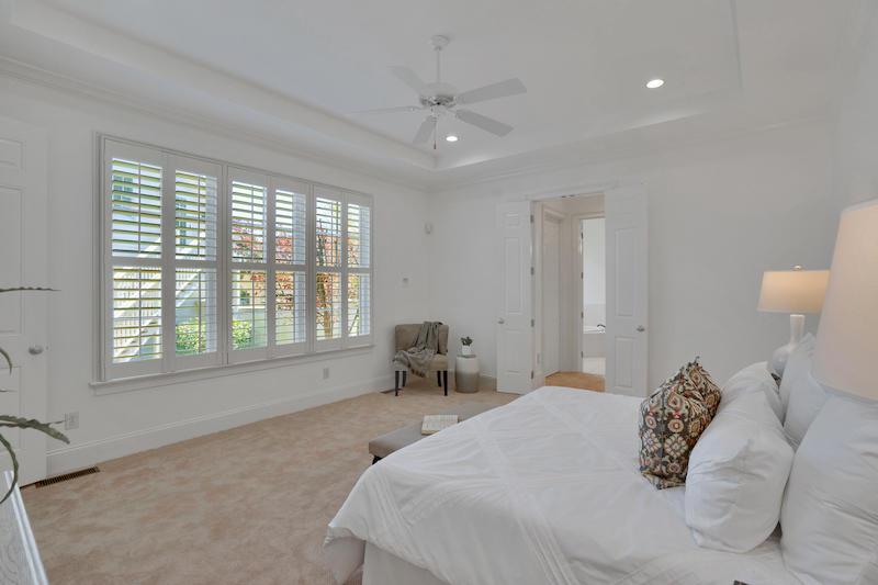 Daniel Island Homes For Sale - 34 Grove, Charleston, SC - 20