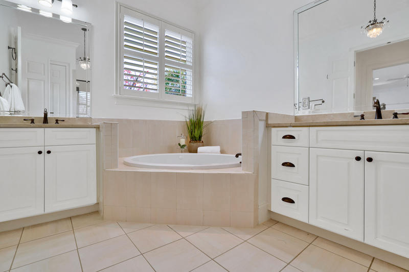 Daniel Island Homes For Sale - 34 Grove, Charleston, SC - 21