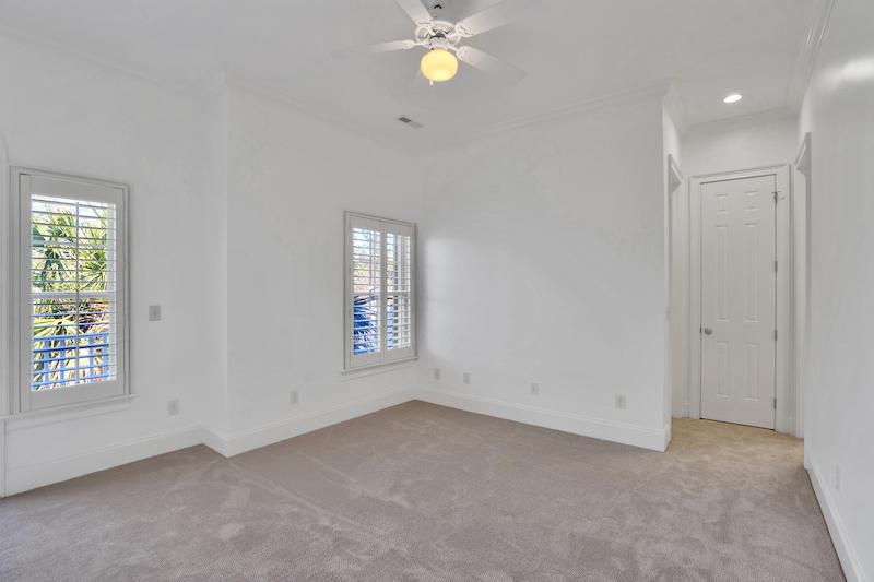 Daniel Island Homes For Sale - 34 Grove, Charleston, SC - 24