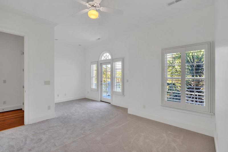 Daniel Island Homes For Sale - 34 Grove, Charleston, SC - 25