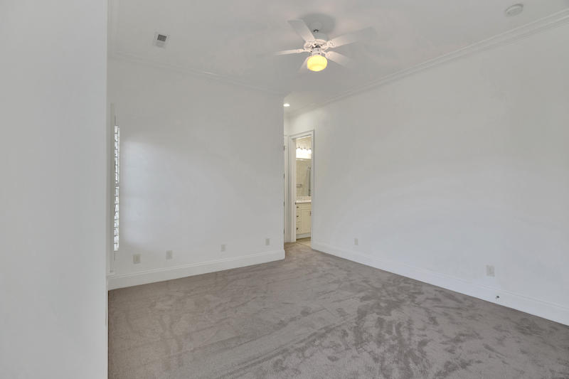 Daniel Island Homes For Sale - 34 Grove, Charleston, SC - 26