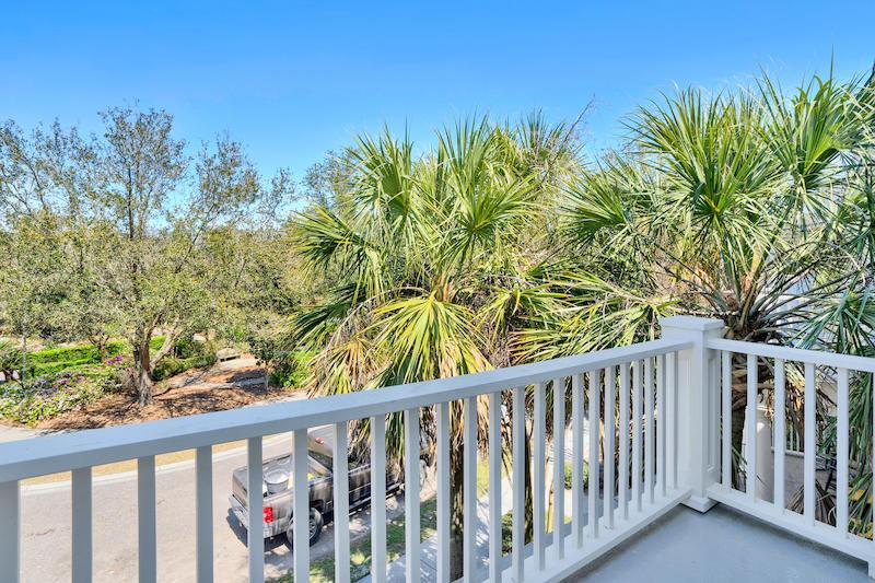 Daniel Island Homes For Sale - 34 Grove, Charleston, SC - 28