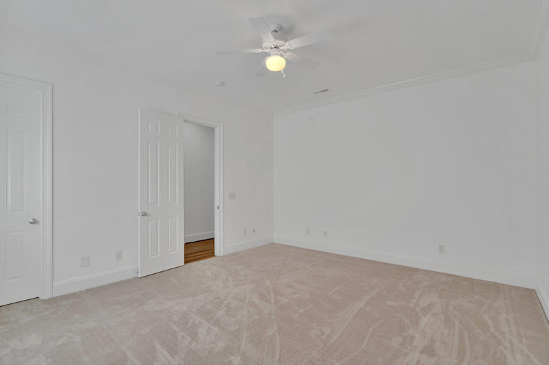 Daniel Island Homes For Sale - 34 Grove, Charleston, SC - 29