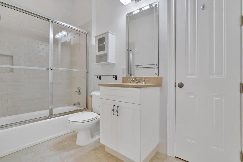 Daniel Island Homes For Sale - 34 Grove, Charleston, SC - 30