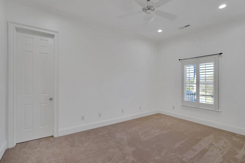 Daniel Island Homes For Sale - 34 Grove, Charleston, SC - 32