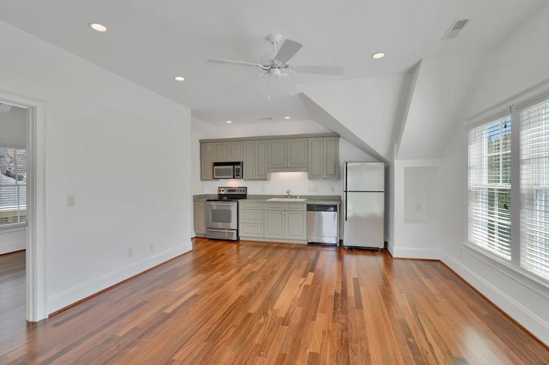 Daniel Island Homes For Sale - 34 Grove, Charleston, SC - 33