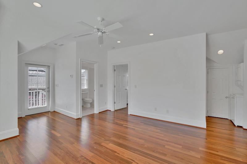 Daniel Island Homes For Sale - 34 Grove, Charleston, SC - 34