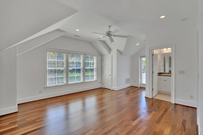 Daniel Island Homes For Sale - 34 Grove, Charleston, SC - 35
