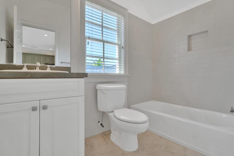 Daniel Island Homes For Sale - 34 Grove, Charleston, SC - 36