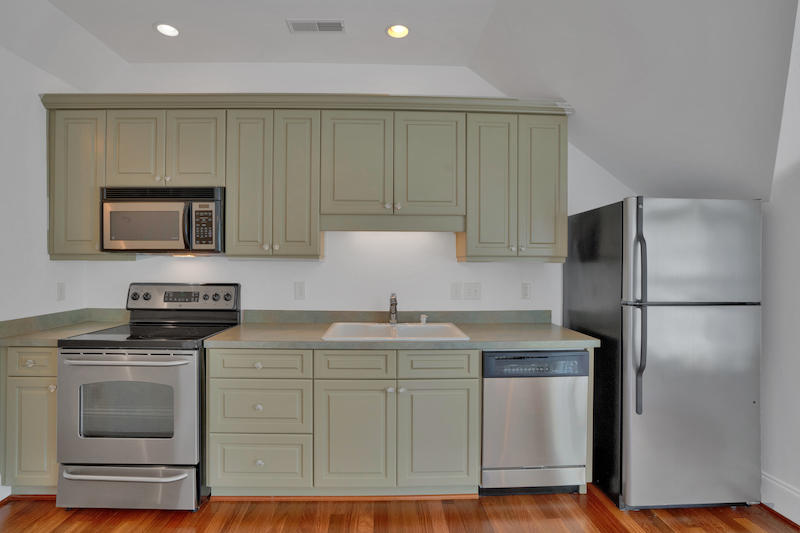 Daniel Island Homes For Sale - 34 Grove, Charleston, SC - 37