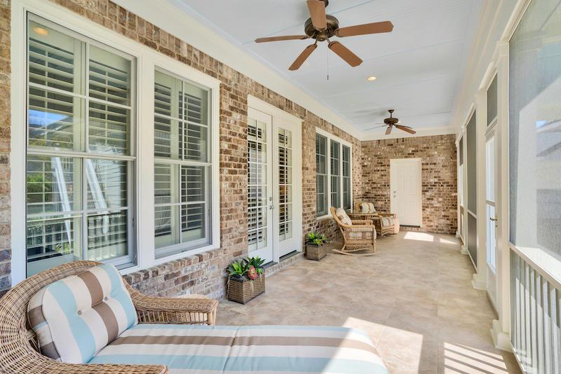 Daniel Island Homes For Sale - 34 Grove, Charleston, SC - 41